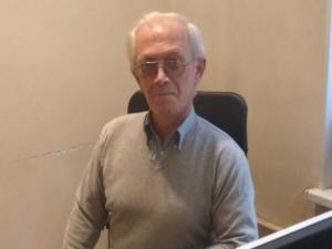 Ingus Ducens